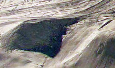Lyžařská oblast Civetta - fotografie