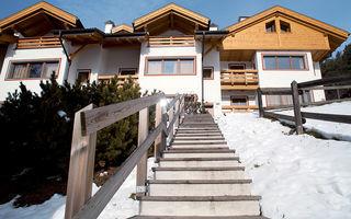 Náhled objektu Aparthotel Des Alpes, Cavalese, Val di Fiemme / Obereggen, Włochy