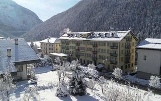 Náhled objektu Auronzo, Auronzo di Cadore, Cortina d'Ampezzo, Włochy