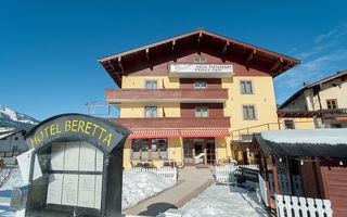 Náhled objektu Beretta, Achenkirch am Achensee, Achensee, Austria