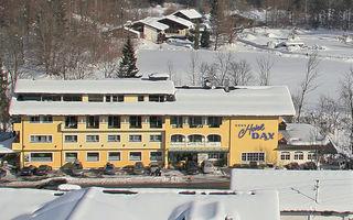Náhled objektu Dax, Lofer, Lofer, Austria