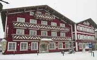 Náhled objektu Der Abtenauer, Abtenau, Dachstein West / Lammertal, Austria