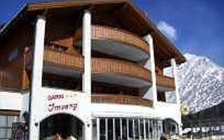 Náhled ubytování w hotelu, Saas Fee, Saas Fee / Saastal, Szwajcaria