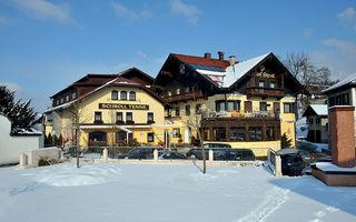 Náhled objektu Gasthof Schroll, Kirchbichl, Wilder Kaiser - Brixental / Hohe Salve, Austria