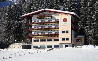 Náhled objektu Hubertus, Fügen im Zillertal, Zillertal, Austria