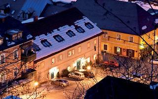 Náhled objektu JUFA Hotel Murau, Murau, Turracher Höhe / Murau / Lachtal, Austria