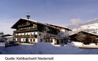 Náhled objektu Kehlbachwirt, Niedernsill, Kaprun / Zell am See, Austria