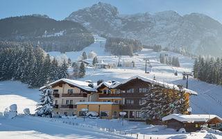Náhled objektu Landhotel Gasthaus Traunstein, Abtenau, Dachstein West / Lammertal, Austria