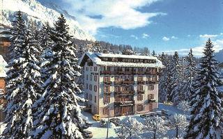 Náhled objektu Majoni, Cortina d'Ampezzo, Cortina d'Ampezzo, Włochy