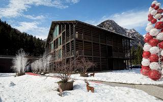 Náhled objektu Mirtillo Rosso, Riva Valdobbia, Val d´Aosta / Aostal, Włochy