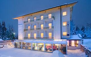 Náhled objektu Park Hotel, Bad Hofgastein, Gastein / Grossarl, Austria