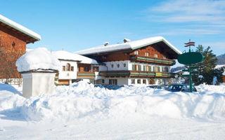 Náhled objektu Ransburgerhof, Flachau, Salzburger Sportwelt / Amadé, Austria