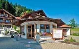 Náhled ubytování w hotelu, Hopfen am See, Garmisch - Partenkirchen / Zugspitze, Niemcy