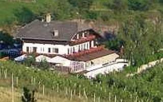 Náhled objektu Unterinnerhof, Auna di Sotto / Unterinn, Val Gardena / Alpe di Siusi, Włochy