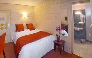 Náhled ubytování w hotelu, Serre Chevalier, Serre Chevalier, Francja