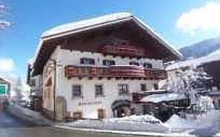 Náhled objektu Apartmánový dům Starchenthof, Wildschönau - Oberau, Alpbachtal / Wildschönau, Austria