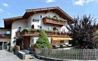 Náhled objektu Edelweisshof, St. Johann in Tirol, Kitzbühel / Kirchberg / St. Johann / Fieberbrunn, Austria