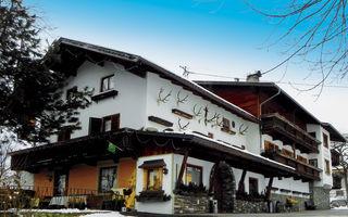 Náhled objektu Gasthof Jägerklause, Stumm, Zillertal, Austria