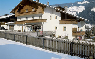 Náhled objektu Gredler, Hippach, Zillertal, Austria