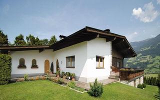 Náhled objektu Kosis Landhaus, Fügen im Zillertal, Zillertal, Austria
