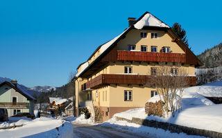 Náhled objektu Landhaus Tauplitz, Tauplitz, Salzkammergut / Ausseerland, Austria
