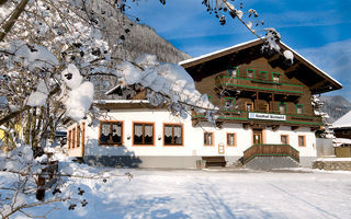 Náhled objektu Privátní Pensiony Maishofen, Maishofen, Kaprun / Zell am See, Austria