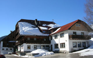 Náhled ubytování w pensjonacie, Ramsau am Dachstein, Dachstein / Schladming, Austria