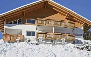 Náhled objektu Agriturismo Messnerhof, Reinswald, Alpy Ortlerskie, Włochy