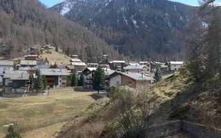 Náhled objektu Andy, Zermatt, Zermatt Matterhorn, Szwajcaria