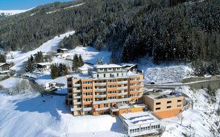 Náhled objektu Aparthotel Schillerhof, Bad Gastein, Gastein / Grossarl, Austria