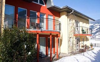 Náhled objektu Apartmán Abendstein, Fügen im Zillertal, Zillertal, Austria
