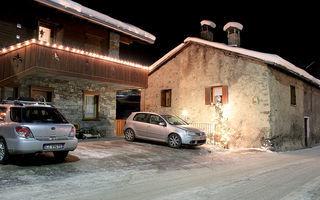 Náhled objektu Apartmánové domy Bait de Anna, Semogo, Bormio, Włochy