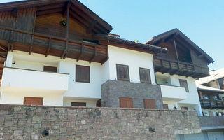 Náhled objektu Apartmánový dům Cermis, Cavalese, Val di Fiemme / Obereggen, Włochy