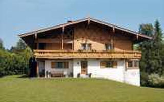 Náhled objektu Apartmány Fahringer, Kössen, Kaiserwinkl, Austria