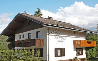 Náhled objektu Apartment Golser, Ramsau am Dachstein, Dachstein / Schladming, Austria