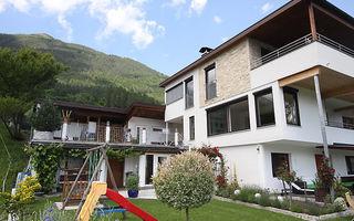 Náhled objektu Apartment Serlesblick, Fulpmes im Stubaital, Stubaital, Austria