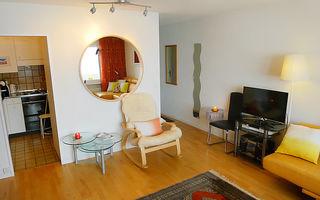 Náhled objektu Appartement 22, Leukerbad, Leukerbad, Szwajcaria