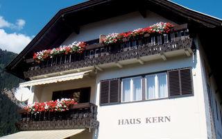 Náhled objektu Appartmenthaus Kern, Döbriach, Bad Kleinkirchheim, Austria