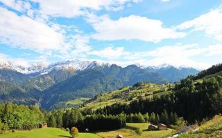Náhled objektu Austria, Fiss, Serfaus - Fiss - Ladis / Venetregion, Austria