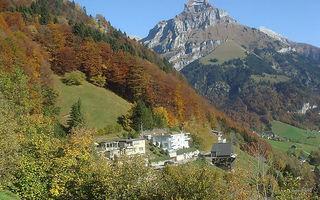 Náhled objektu Bergmatte, Engelberg, Engelberg Titlis, Szwajcaria