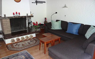 Náhled objektu Birkenstrasse 54, Engelberg, Engelberg Titlis, Szwajcaria