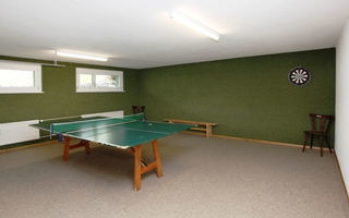Náhled objektu Casa Caglina Knobel, Disentis, Sedrun - Andermatt, Szwajcaria