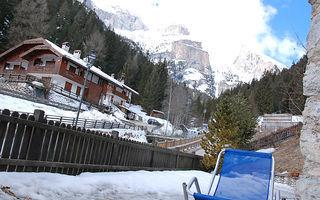 Náhled objektu Casa Lausa, Canazei, Val di Fassa / Fassatal, Włochy