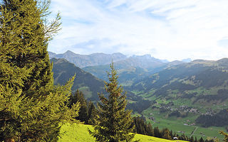 Náhled objektu Chalet Bühlweidli, Lenk im Simmental, Adelboden - Lenk, Szwajcaria