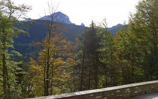 Náhled objektu Chalet Val Rose, Gryon / Barboleusaz, Villars, Les Diablerets, Szwajcaria