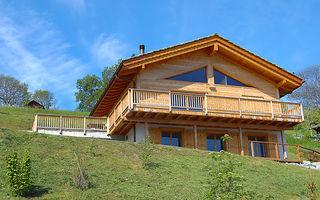 Náhled objektu Chocolat Chaud, Nendaz, 4 Vallées - Verbier / Nendaz / Veysonnaz, Szwajcaria
