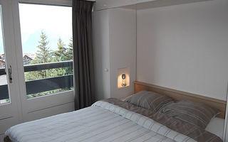 Náhled objektu Clair Vue A3, Nendaz, 4 Vallées - Verbier / Nendaz / Veysonnaz, Szwajcaria