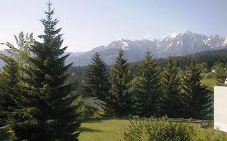 Náhled objektu CRAP GRISCH TAVAUN A12, Flims, Flims Laax Falera, Szwajcaria