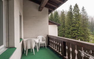 Náhled objektu CRISTALLINA 2 / Brandenberger, Laax, Flims Laax Falera, Szwajcaria