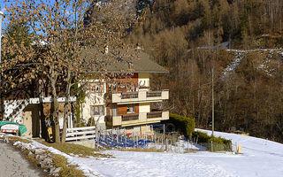 Náhled objektu Dhaulagiri, Stalden, Grächen, Szwajcaria